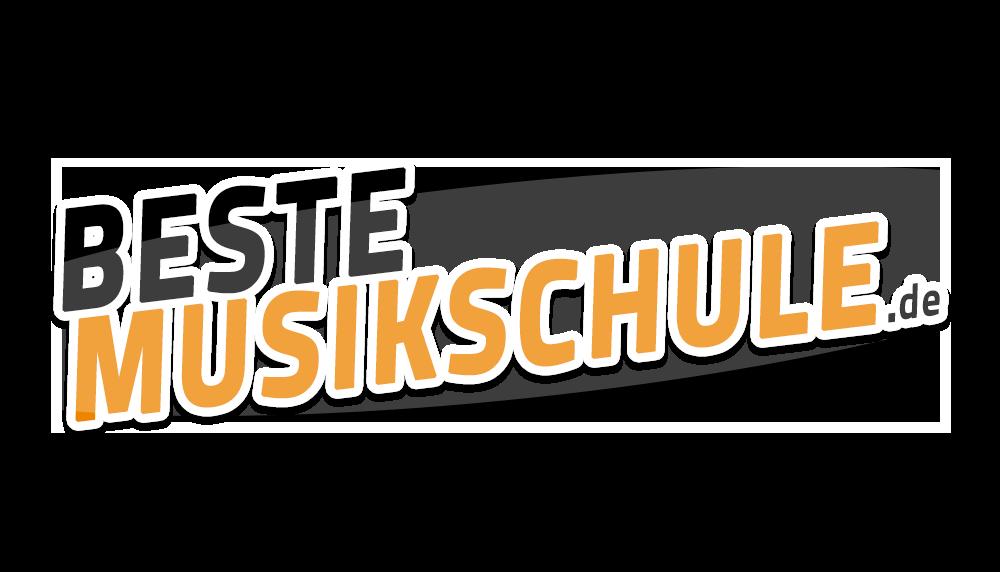 Beste-Musikschule