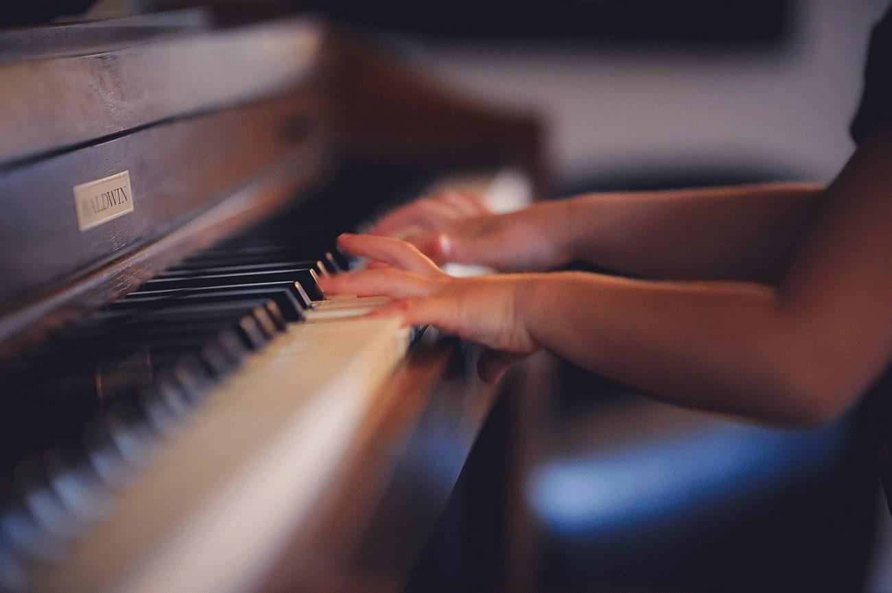 flowkey – Klavier lernen online