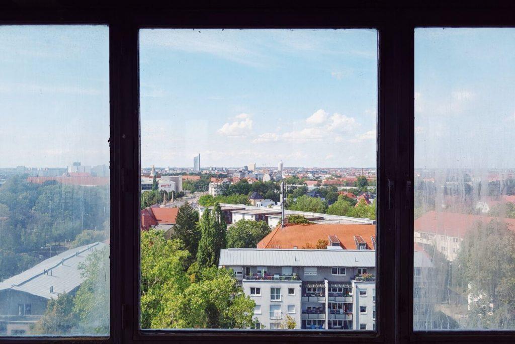 Die 10 besten Musikschulen in Leipzig