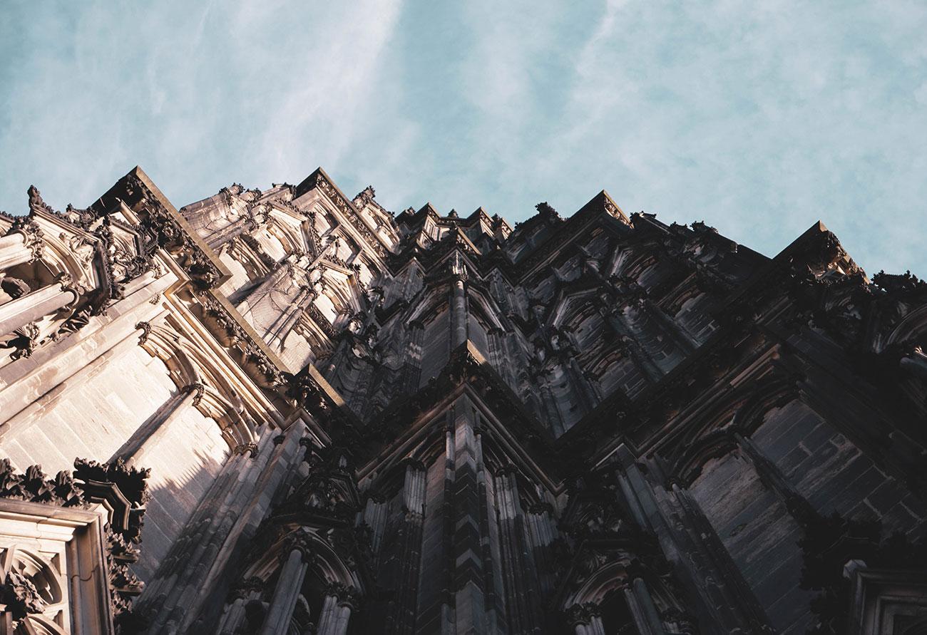 Die 10 besten Musikschulen in Köln
