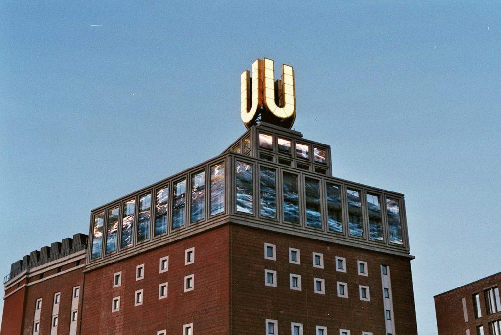 Die 10 besten Musikschulen in Dortmund