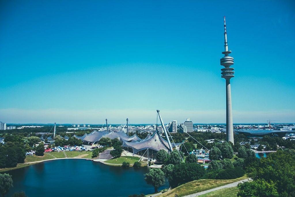 Die 10 besten Musikschulen in München