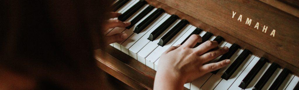 Klavier-Header-1024x311