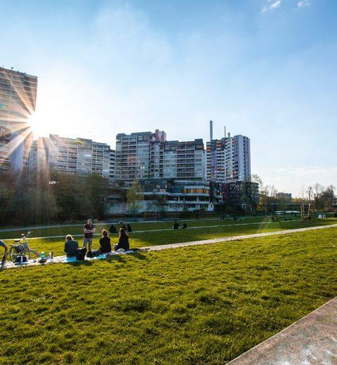 Die 10 besten Musikschulen in Hamburg