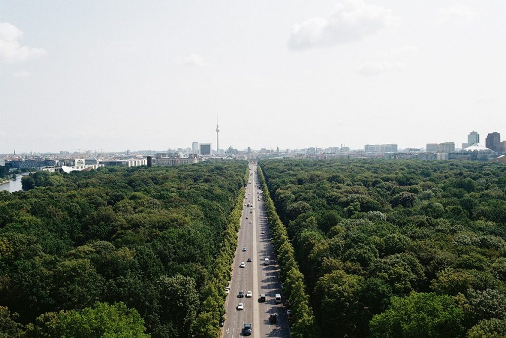 Die 10 besten Musikschulen in Berlin