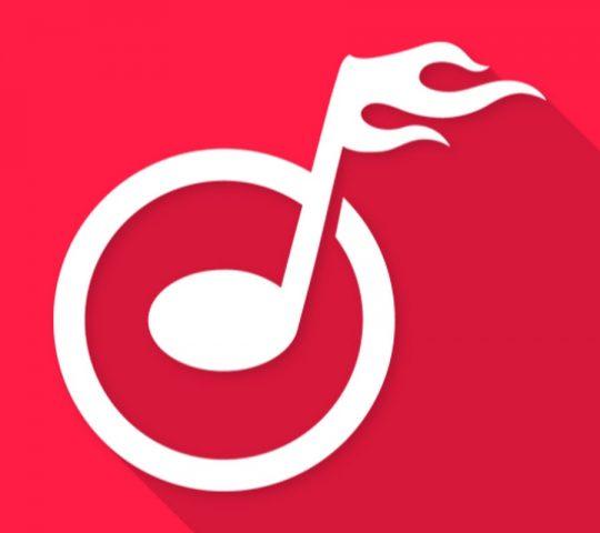 music2me die Online Musikschule