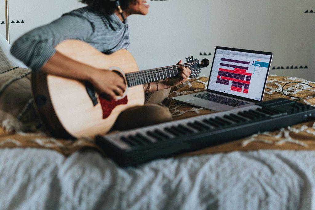 corona musikschulen
