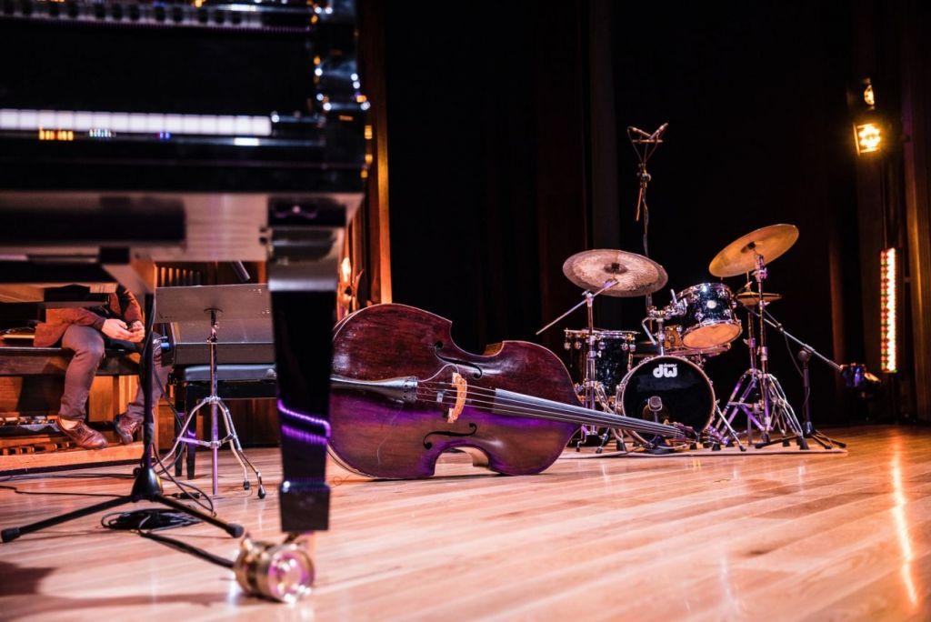 Leihinstrumente an Musikschulen