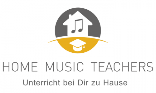 home-music-teachers-logo